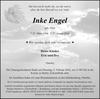 Inke Engel