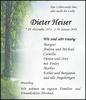 Dieter Heiser