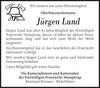 Jürgen Lund