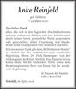 Anke Reinfeld