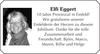Elfi Eggert