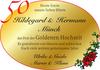 Hildegard Hermann Münck