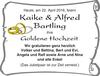 Kaike Alfred Bartling