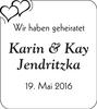 Karin Kay Jendritzka
