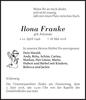 Ilona Franke