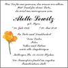 Alette Lewitz