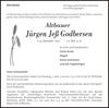 Jürgen Jeß Godbersen