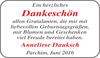 Anneliese Dauksch