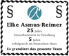 Elke Asmus-Reimer