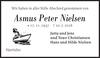 Asmus Peter Nielsen