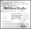 Bernhard Breßler