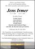 Jens Irmer