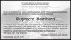 Ruprecht Bernhard
