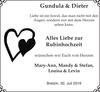 Gundula Dieter