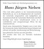 Hans Jürgen Nielsen