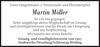 Martin Möller