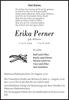 Erika Perner