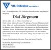 Olaf Jürgensen