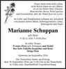 Marianne Schuppan
