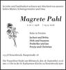 Magrete Pahl