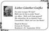 Günther Gnifke