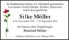 Silke Möller