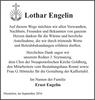 Lothar Engelin