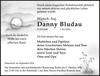 Danny Bludau