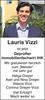 Lauris Vizzi