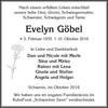 Evelyn Göbel