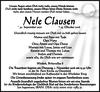 Nele Clausen