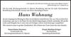Hans Wahnung
