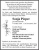 Sonja Pieper