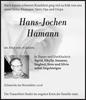 Hans-Jochen Hamann