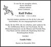 Ralf Pollee