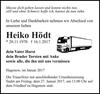 Heiko Hödt
