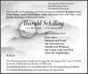 Harald Schilling