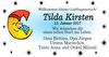Tilda Kirsten