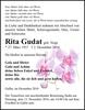 Rita Gudat