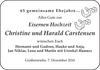 Christine Und Harald Carstensen