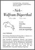 Wolfram Düperthal