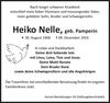Heiko Nelle