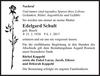Edelgard Schult
