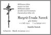 Margrit Ursula Noreck