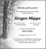Jürgen Nippe