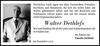 Walter Dethlefs