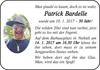 Patrick Bardelle