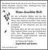 Hans-Joachim Beß