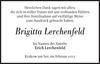 Brigitta Lerchenfeld