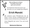 Erich Manski